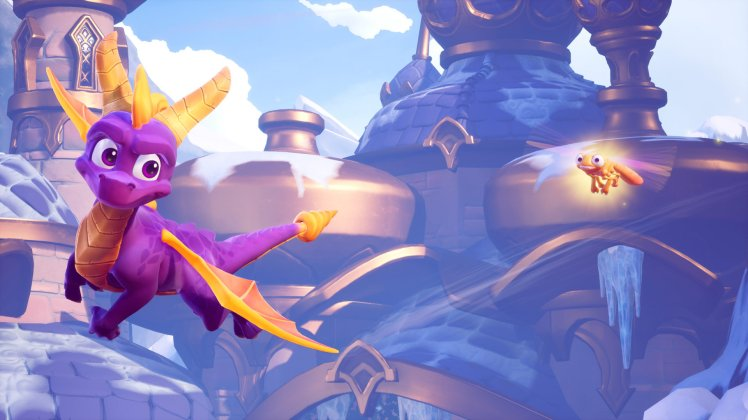 spyro-reignited-trilogy-screen-01-ps4-eu-26mar18