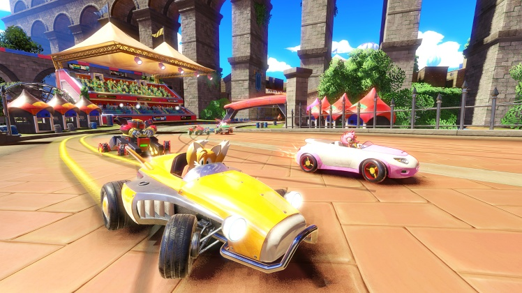 team sonic racing screen.jpg
