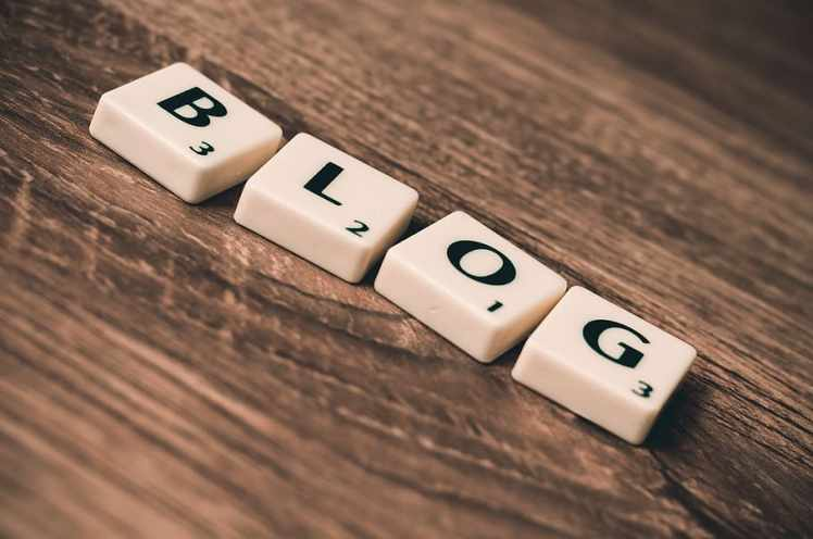 blog-blogging-business-web