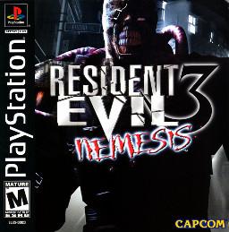 Resident_Evil_3_Cover