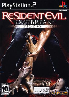 Resident_Evil_Outbreak_File_2