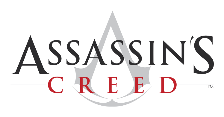 assassins-creed-logo-png-transparent