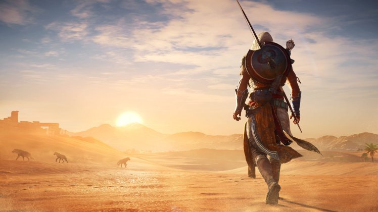 assassins-creed-origins-screen-01-ps4-us-16jun17