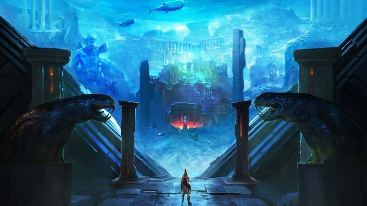 ac_dlc-color-header_bg-fate-of-atlantis
