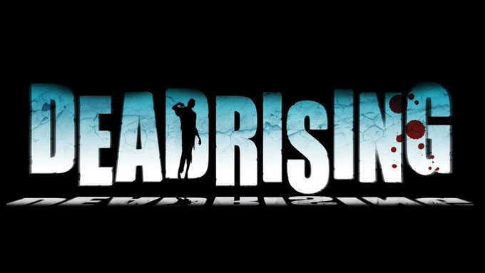 dead rising screen1