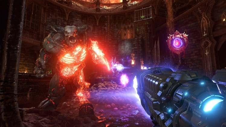 doom-eternal-screenshot-06-ps4-05feb20-en-us