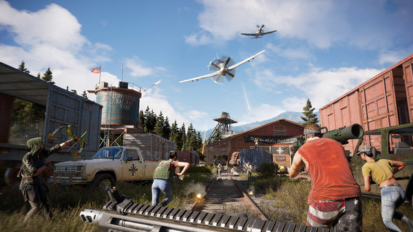 far cry 5 screen 1