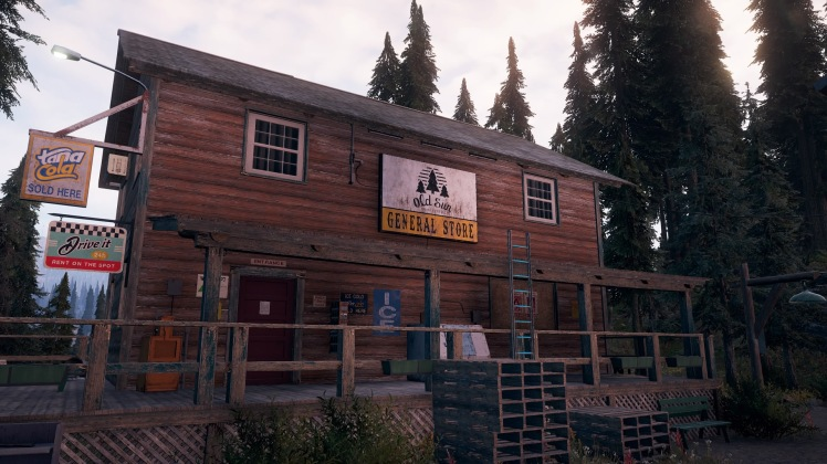 Far Cry® 5_20200422024247