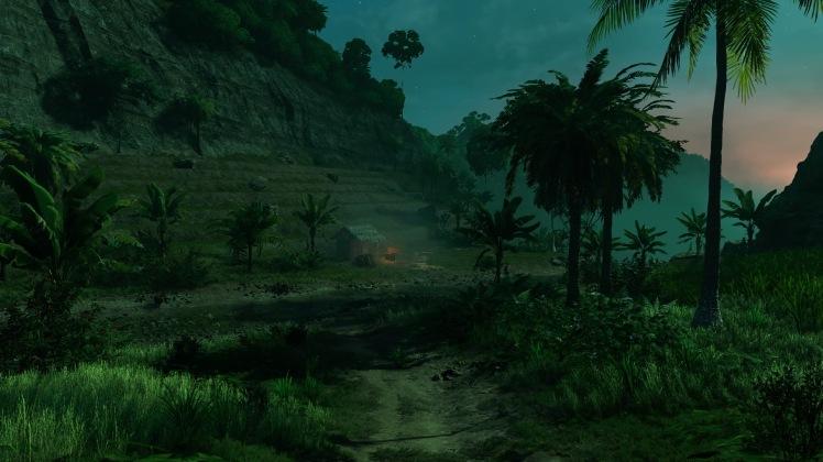 Far Cry® 5_20200425154434