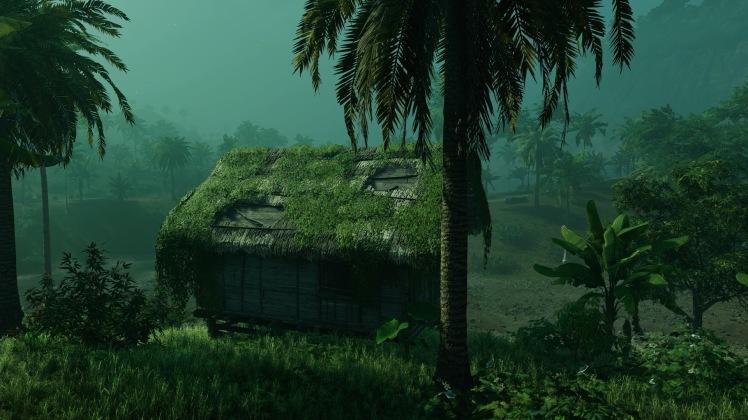 Far Cry® 5_20200425160003