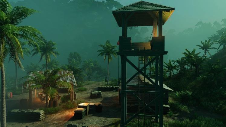 Far Cry® 5_20200425161459