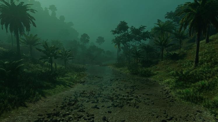 Far Cry® 5_20200425161841