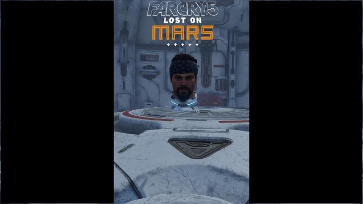 Far Cry® 5_20200427015957