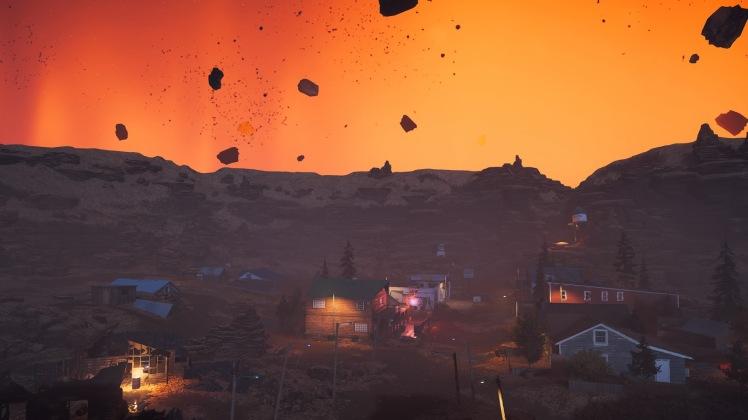 Far Cry® 5_20200428010512