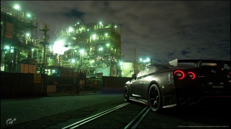 Gran Turismo™SPORT_20200704050149