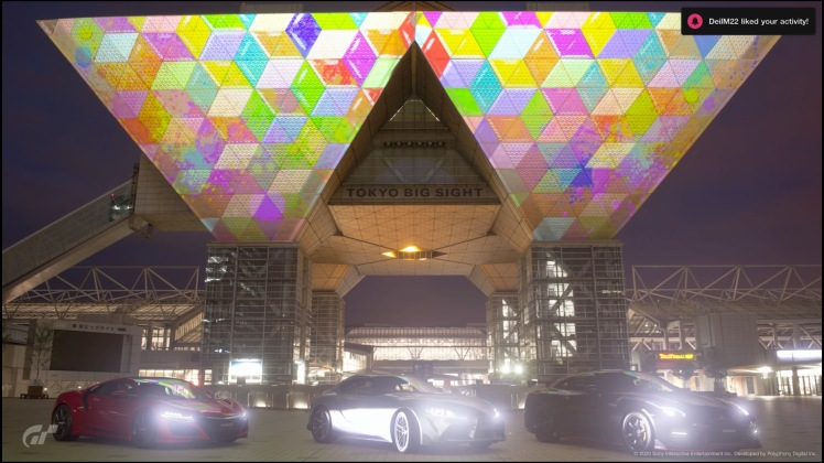 Gran Turismo™SPORT_20200704050225