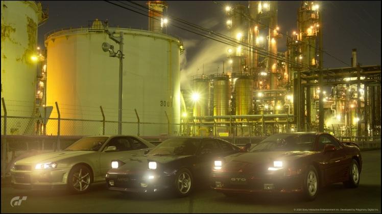 Gran Turismo™SPORT_20200704050304