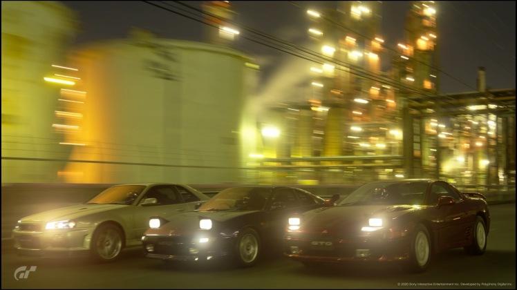 Gran Turismo™SPORT_20200704050333