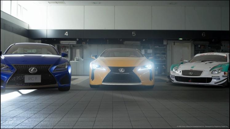 Gran Turismo™SPORT_20200704050356