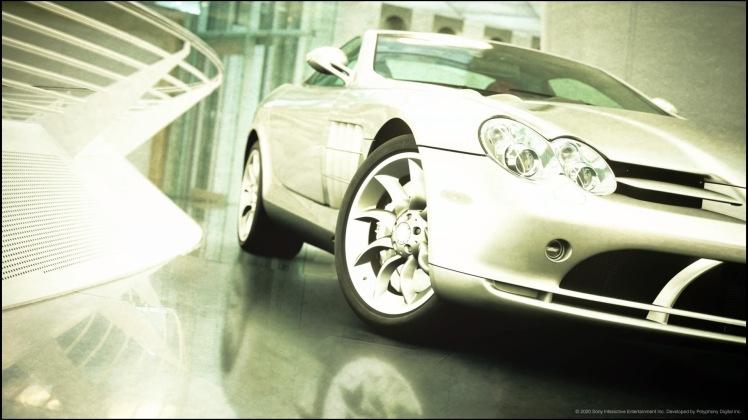 Gran Turismo™SPORT_20200704050424