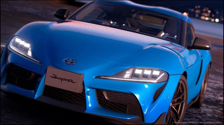 Gran Turismo™SPORT_20200704051237