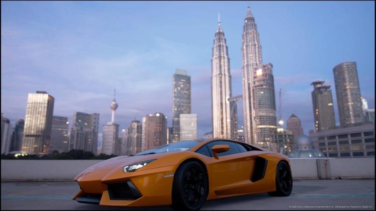 Gran Turismo™SPORT_20200705013212