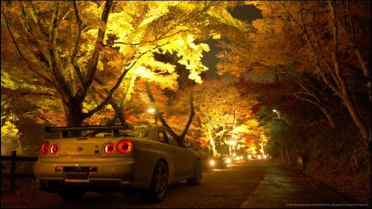 Gran Turismo™SPORT_20200705013806