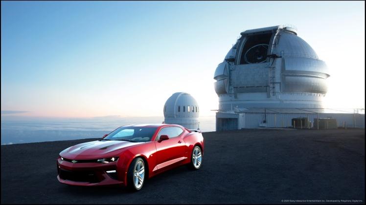 Gran Turismo™SPORT_20200705014339