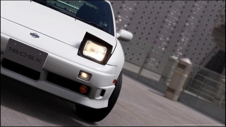 Gran Turismo™SPORT_20200705014844