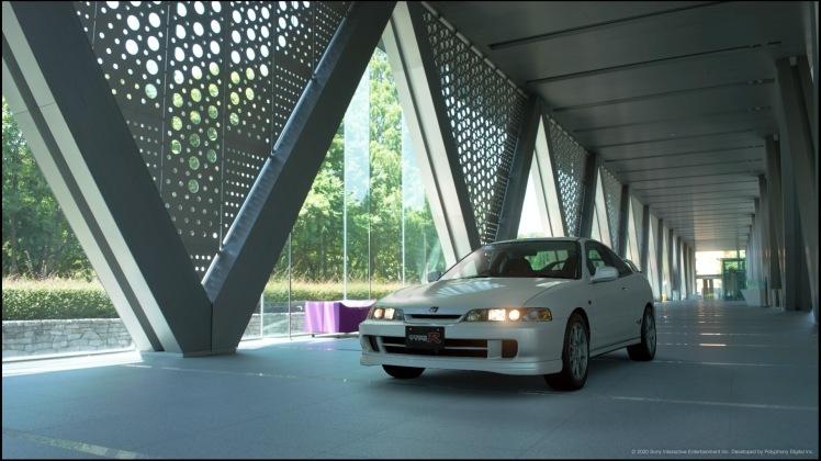 Gran Turismo™SPORT_20200705015245