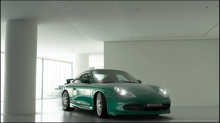 Gran Turismo™SPORT_20200705015610