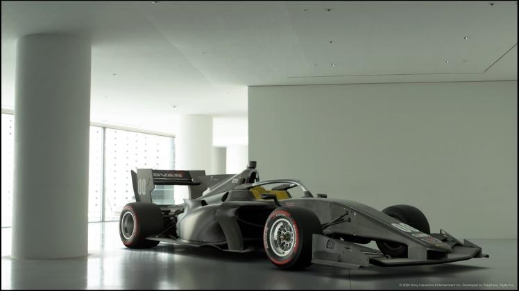 Gran Turismo™SPORT_20200705015920