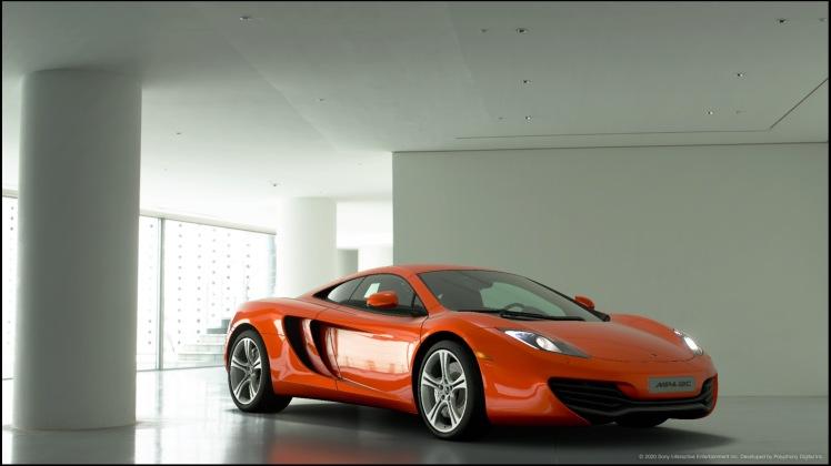 Gran Turismo™SPORT_20200705020325