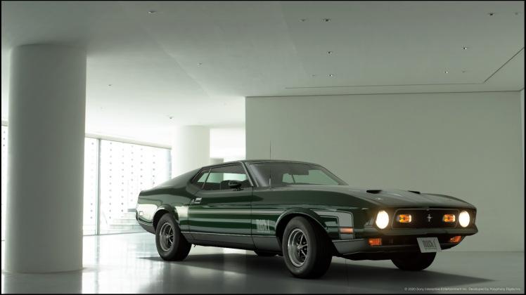 Gran Turismo™SPORT_20200705020726