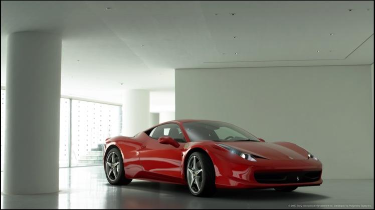 Gran Turismo™SPORT_20200705021014