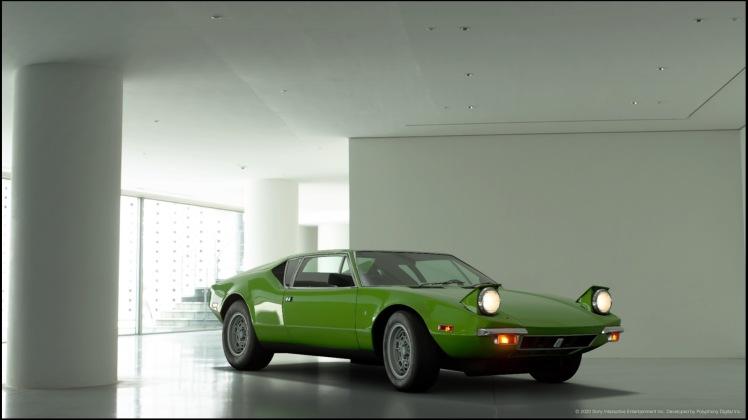 Gran Turismo™SPORT_20200705021252