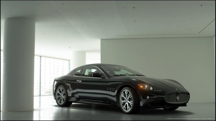 Gran Turismo™SPORT_20200705021529