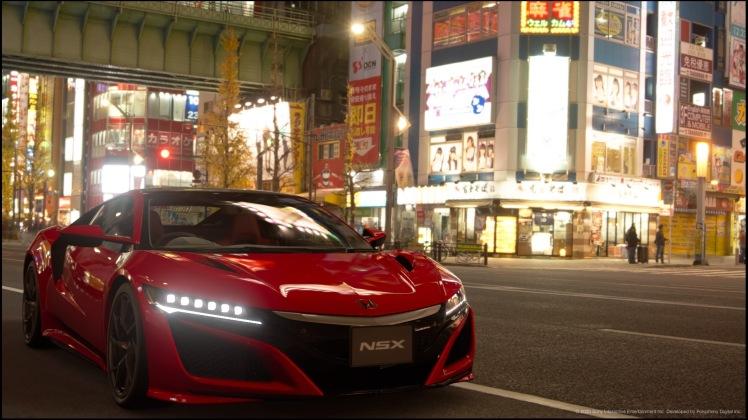 Gran Turismo™SPORT_20200705022019