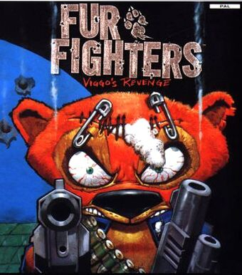 PS2_fur_fighterseu