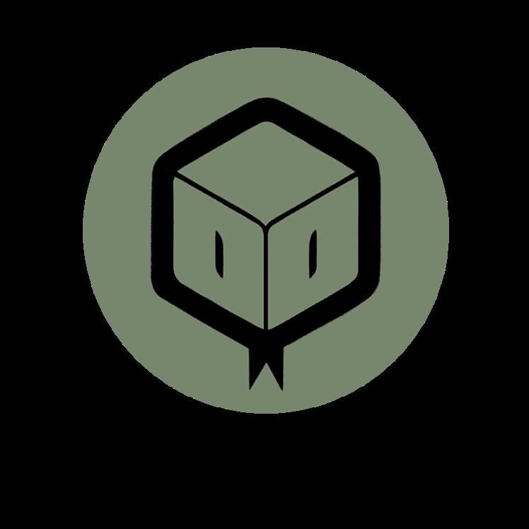 lizardcube_logo_800