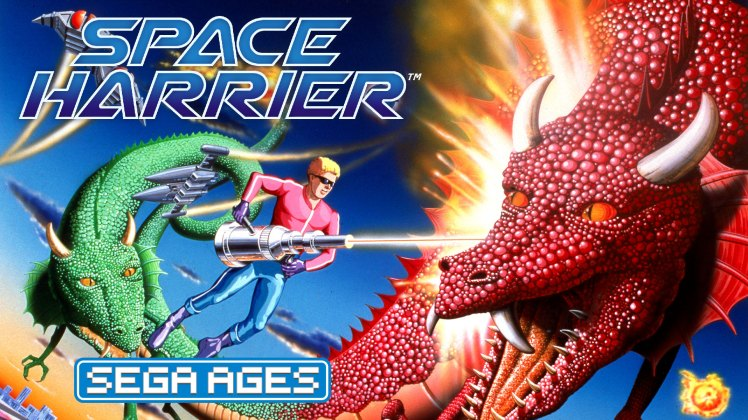 sega-ages-space-harrier-switch-hero