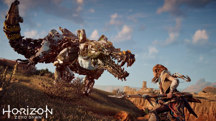horizon-zero-dawn-screen-31-ps4-eu-20oct16