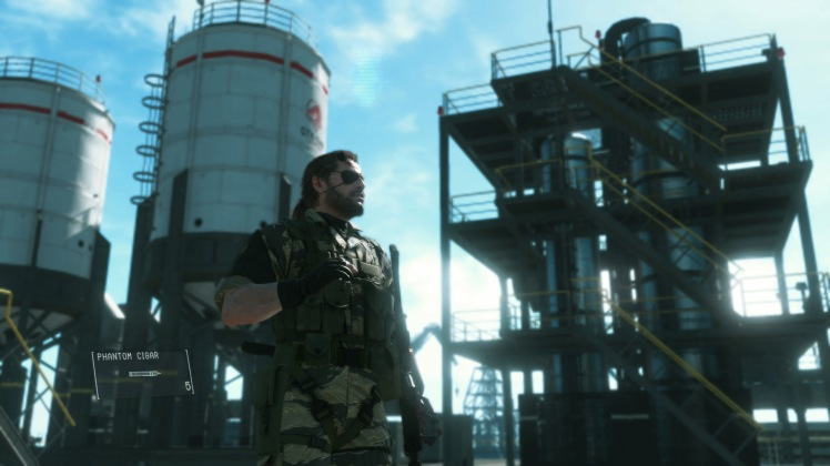 Metal_Gear_Solid_V_02