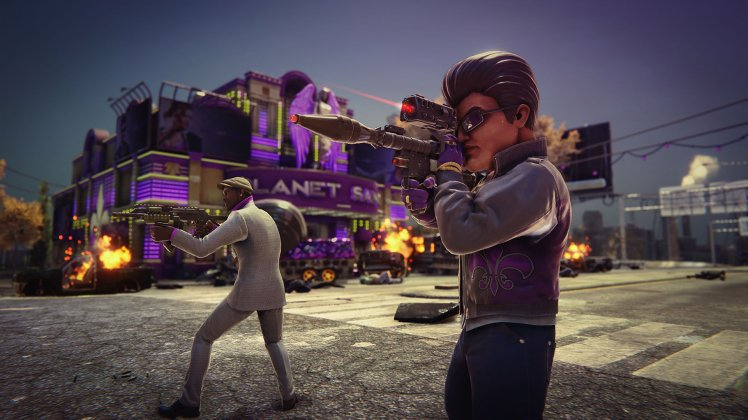saints-row-3-remastered-screenshot-03-en-27mar20_1586259565738